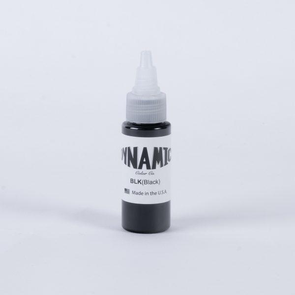 dynamic black prodaktattoosupply 1oz 600x600