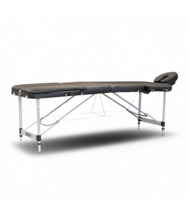 aluminum couch massage table prodak tattoo supply