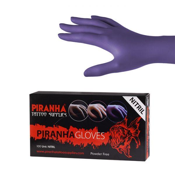 gloves nitrile prodaktattoosupply