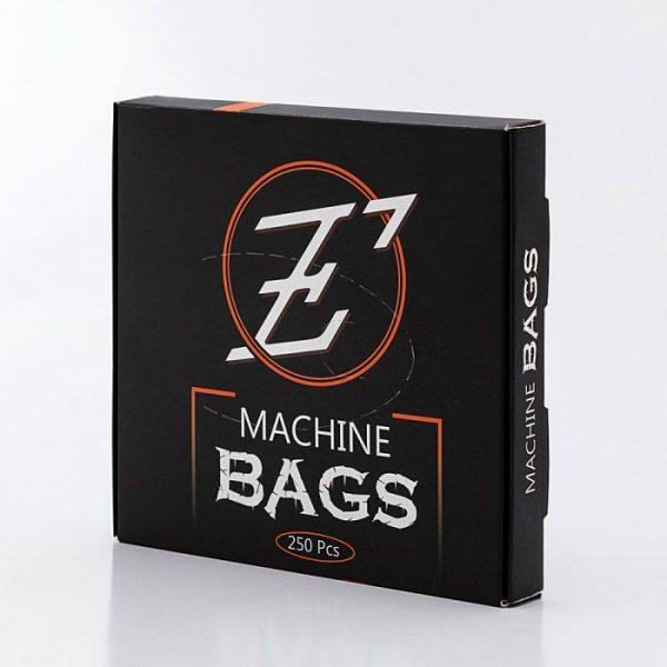 ez machine bags prodak
