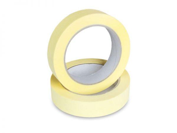 prodak self-adhesive crepe tape 25 x 50